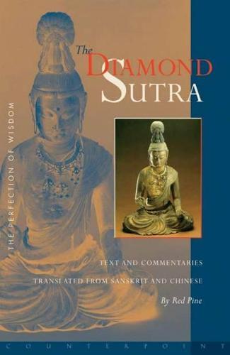 The Diamond Sutra (Paperback)