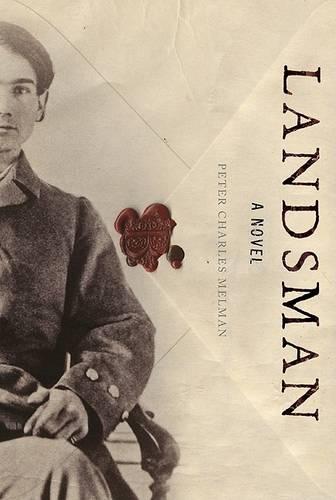 Landsman: A Novel (Hardback)
