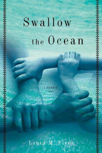 Swallow the Ocean: A Memoir (Paperback)