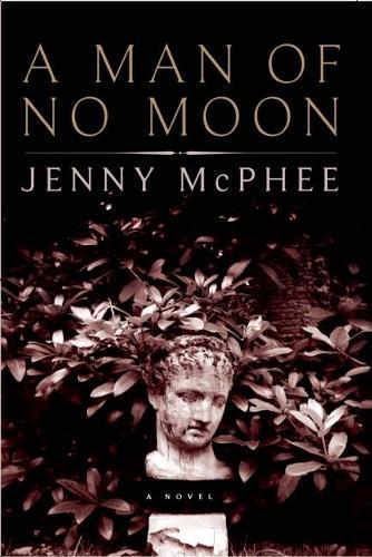 A Man of No Moon: A Novel (Paperback)