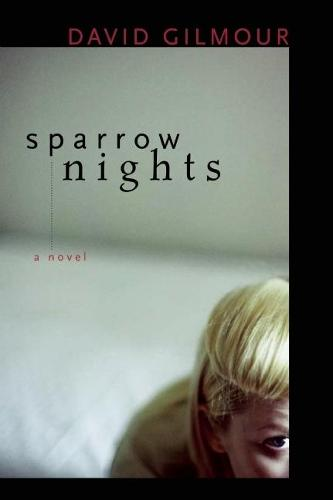Sparrow Nights: A Novel (Paperback)
