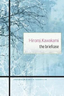 The Briefcase (Paperback)