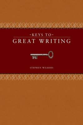 Keys to Great Writing (Paperback)