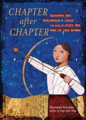 Chapter After Chapter (Paperback)
