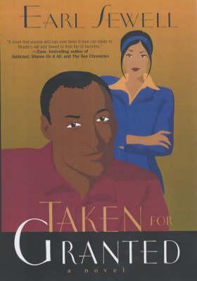 Taken For Granted (Paperback)