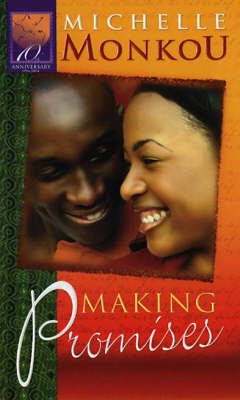 Making Promises (Paperback)
