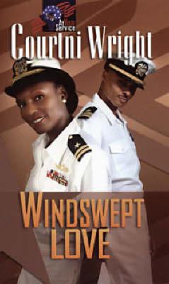 Windswept Love (Paperback)