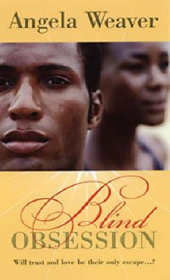 Blind Obsession (Paperback)
