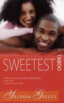 Sweetest Taboo (Paperback)