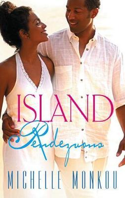 Island Rendezvous (Paperback)