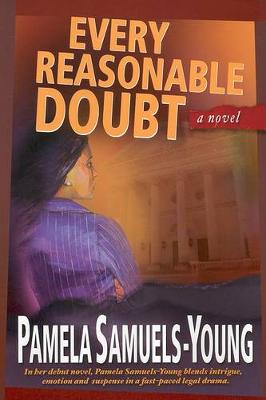 Every Reasonable Doubt (Paperback)