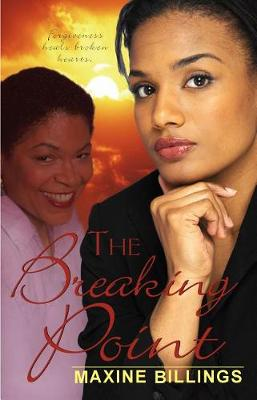 The Breaking Point (Paperback)