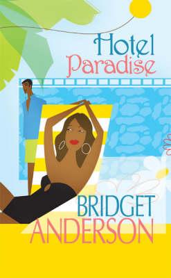 Hotel Paradise (Paperback)