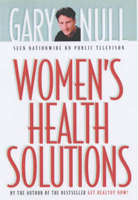 Women's Health Solutions (Paperback)