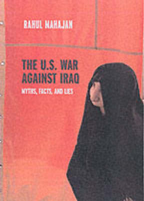 Full Spectrum Dominance: US Power in Iraq and Beyond (Paperback)