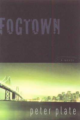 Fogtown (Paperback)