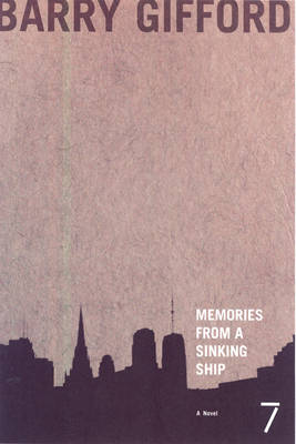 Memories From A Sinking Ship (Hardback)