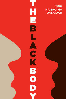 The Black Body (Paperback)