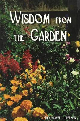 Wisdom from the Garden (Paperback)