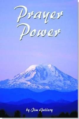 Prayer Power (Paperback)