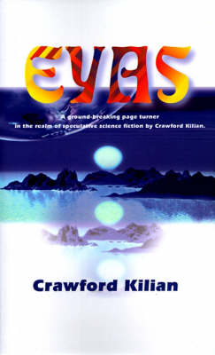 Eyas (Paperback)