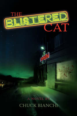 The Blistered Cat (Paperback)