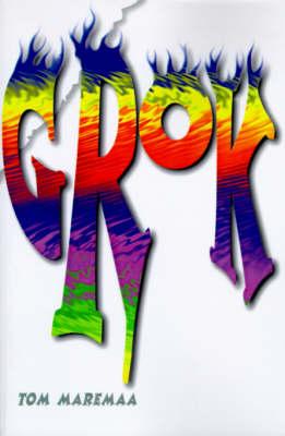 Grok (Paperback)