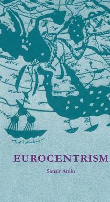 Eurocentrism (Paperback)
