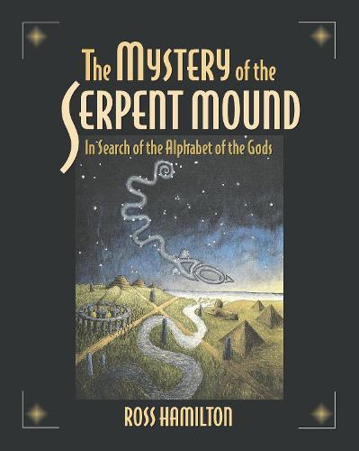 Mystery Serpent Mound (Paperback)