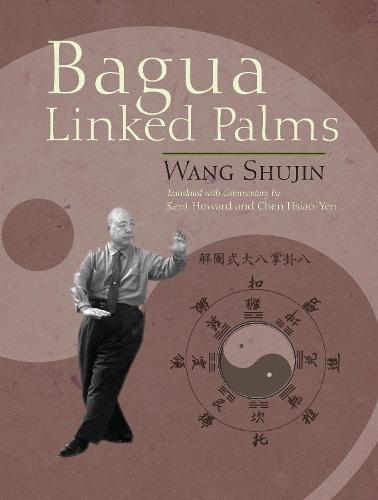Bagua Linked Palms (Paperback)