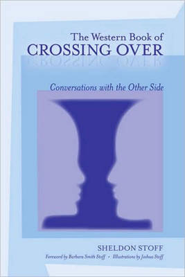 Western Book Of Crossing Over (Paperback)