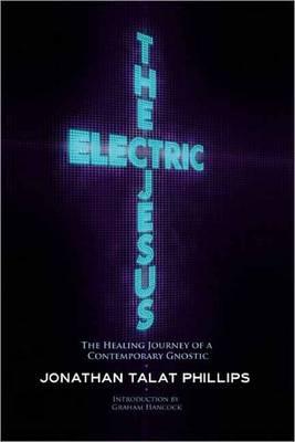 The Electric Jesus (Paperback)