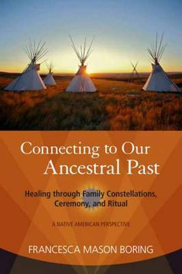 Connecting To Our Ancestral Past (Paperback)