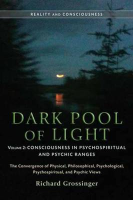 Dark Pool Of Light, Volume Two (Paperback)