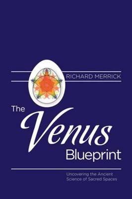 The Venus Blueprint (Paperback)