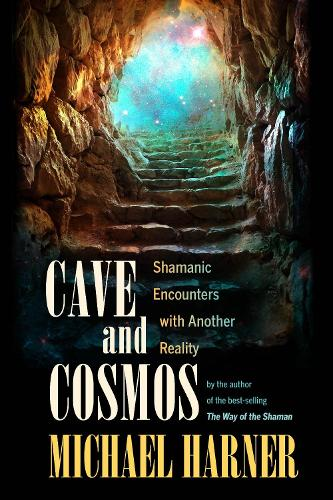 Cave And Cosmos (Paperback)