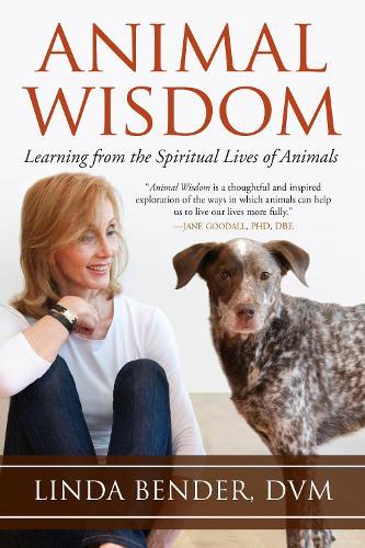 Animal Wisdom (Paperback)