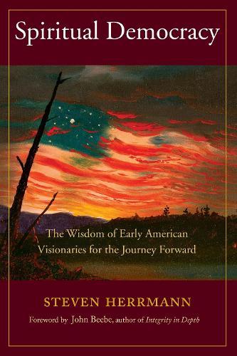Spiritual Democracy (Paperback)