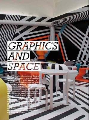 Graphics And Space (Paperback)