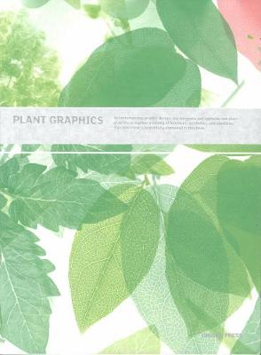 Plant Graphics (Hardback)