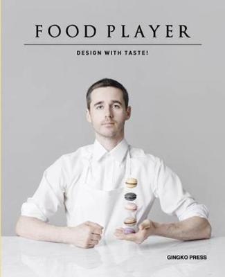 Food Player (Paperback)