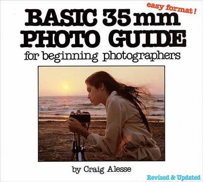 Basic 35mm Photo Guide - 5th Edition: For Beginning Photographers (Paperback)