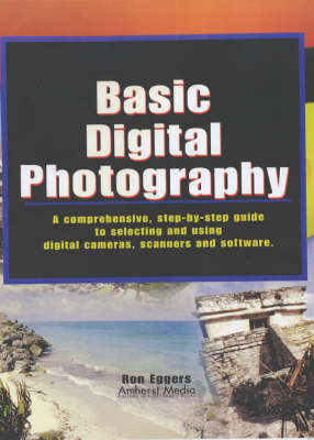 Basic Digital Photography (Paperback)
