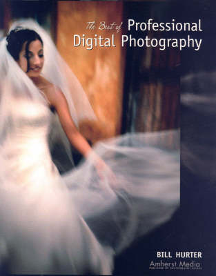 The Best Of Professional Digital Photography (Paperback)