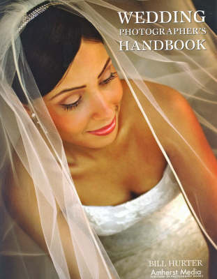 Wedding Photographer's Handbook (Paperback)