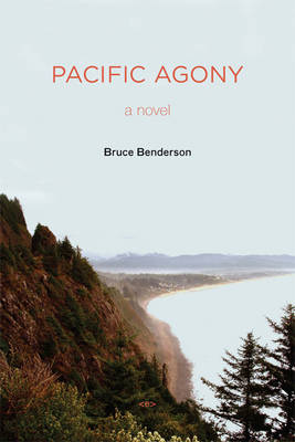 Pacific Agony - Semiotext(e) / Native Agents (Paperback)