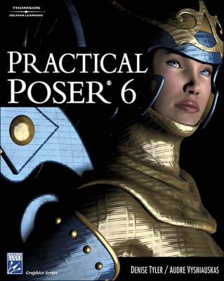 Practical Poser 6