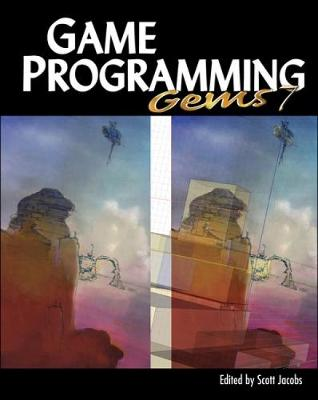 Game Programming Gems 7