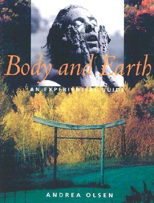 Body and Earth (Paperback)
