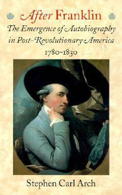 After Franklin (Paperback)